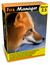 Поддержка нескольких языков в новой версии Fox Manager