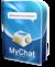 Новая версия MyChat — интеграция с Telegram и синхронизация истории конференций