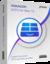 Новый Paragon NTFS for Mac 15 - обновленное ядро драйвера, новые функции и современный дизайн