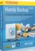 Новая версия Handy Backup полностью совместима с Linux