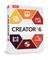 Новая версия Roxio Creator NXT 6