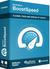 Новая версия популярной программы Auslogics BoostSpeed 10