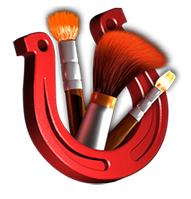Ретушь портрета в AKVIS MakeUp 5.0: Идеальное селфи за один клик