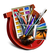 Обновление 8 программ AKVIS — эффекты живописи и рисунка