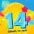 День рождения Allsoft: 14 лет вместе с вами!