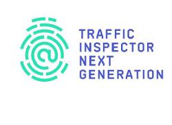 Доступна новая версия универсального шлюза безопасности Traffic Inspector Next Generation