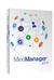 MindManager 2019 дает возможность распознавать скрытые возможности организации, консолидировать общие усилия и стимулировать продуктивность работы