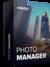 Movavi Фотоменеджер – новая программа для сортировки фотографий