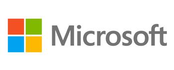 Переходи на Windows 10: в 2020 году будет прекращена поддержка Windows 7