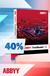 Скидка 40% от ABBYY ко Дню России