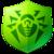 Начал работу новый колл-центр Allsoft Ecommerce для пользователей Dr.Web