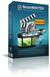 «ВидеоМАСТЕР» 12.6: Конвертер и видеоредактор в одной программе!