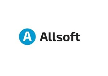 В нерабочие дни с 30 марта по 5 апреля магазин Allsoft работает в обычном режиме