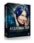«АудиоМАСТЕР» 3.15: извлекайте звук из видео в отличном качестве!