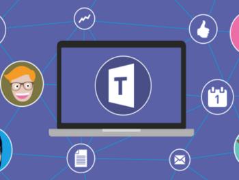 Microsoft Teams - 5 обов'язкових доповнень для вашого робочого групового чату