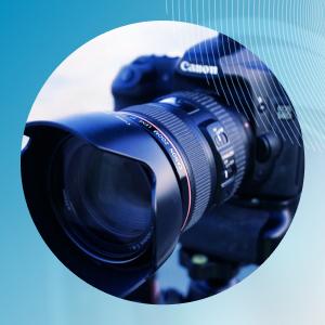 Видеоредакторы для новичков