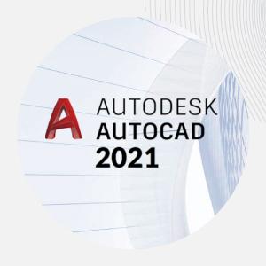 Autodesk AutoCAD: особенности и применение