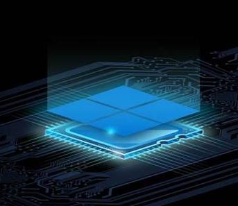 Новый процессор Microsoft Pluton: средства безопасности встроены в само ядро