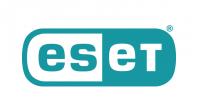 ESET: повышение цен с 1 января 2021 года