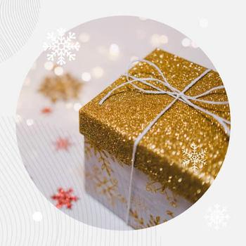 10 идей полезных подарков