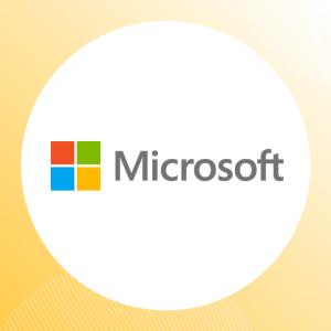 Поддержка Office 2010 закончилась, что использовать дальше?