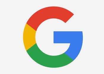 Вебинар Google Cloud Conf 25 февраля 2021