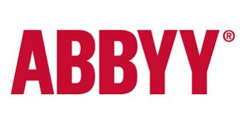 Компания ABBYY выпустила приложение FineReader PDF Mobile