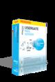 UserGate Mail Server + Антивирус Касперского