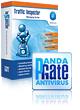Panda Gate Antivirus для Traffic Inspector