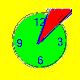 Времямер