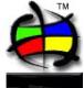 Панорама КБ Профессиональный векторизатор Панорама - редактор