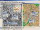 Панорама КБ Настольная ГИС Карта 2011