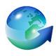 Безопасность Карты и навигация VITO SmartMap