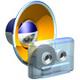 Программы для мобильных устройств Мультимедиа VITO SoundExplorer
