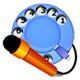 Безопасность Коммуникации VITO VoiceDialer