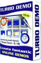Bernard D&G TurboDemo Standard
