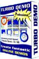 Bernard D&G TurboDemo Professional