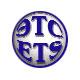 СИ ЭТС Англо-русско-английский бизнес и юридический словарь Polyglossum