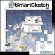 Intergraph SmartSketch
