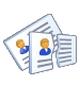 Интернет и сеть Почтовые утилиты Duplicates Remover for Outlook