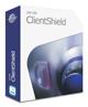скачать Panda ClientShield 2006 Системные программы Антивирусы