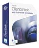 Системные программы Антивирусы Panda ClientShield 2006 с технологиями TruPrevent