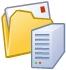 Интернет и сеть Серверное ПО MAPILab Groupware Server