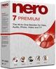 Мультимедиа Программы для записи CD Nero 7