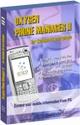 Игры и развлечения Мобильная связь Oxygen Phone Manager II для смартфонов под управлением Symbian OS