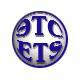 Англо-русский и русско-английский словарь новых терминов и сокращений по нефти и газу (проект Сахалин) Polyglossum