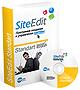 Edgestile CMS SiteEdit Standard v.5.0