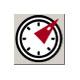 МСМ MOSMAP-GIS Professional