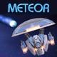 Mobile Stream Meteor S80