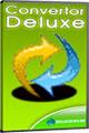 Стиль жизни Калькуляторы Convertor Deluxe